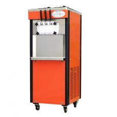 兰州冷饮店制冷设备-兰州裕华提供冷饮设备