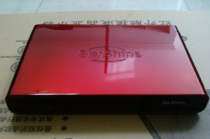 宜君陕西西安ktv点歌系统点歌机专业销售公司-划算的点歌系统批销