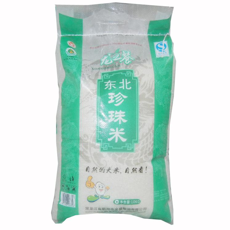 858东北珍珠大米批发哪里找?