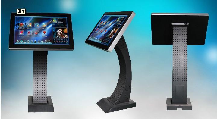陕西西安ktv点歌系统点歌机专业销售公司价钱如何-西安点歌系统专业品质