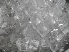 【安全健康】商道商贸公司供应报价合理的食用冰