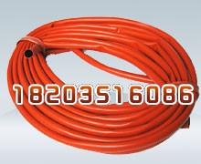太原实用的硅橡胶提供商-硅橡胶多少钱