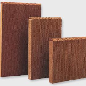 河北空调扇专用湿帘纸-潍坊哪里买划算的空调扇专用水帘纸批发