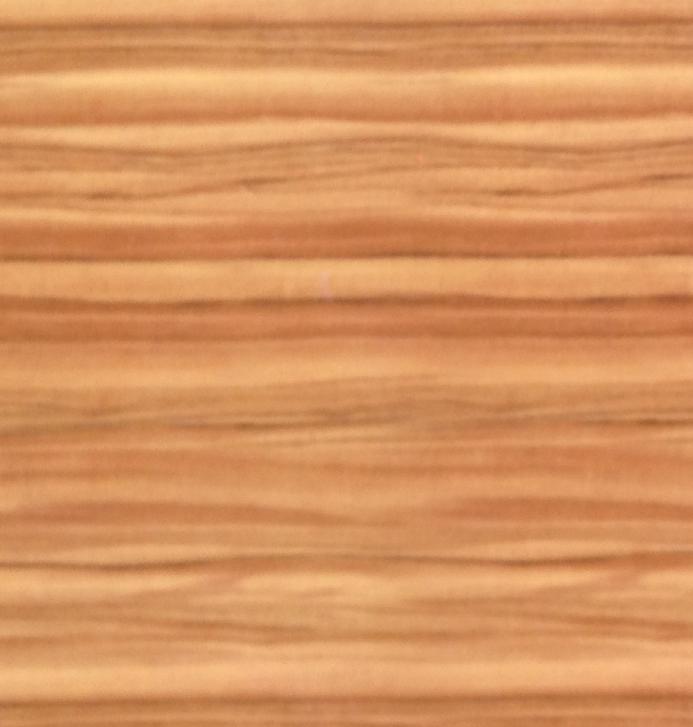木纹烤漆玻璃-258.com企业服务平台