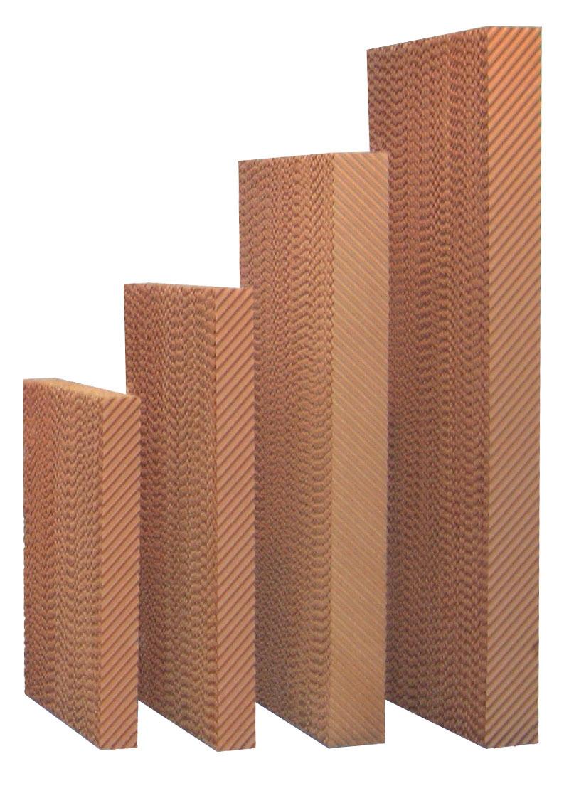 河北空调扇专用湿帘纸-潍坊地区销量好的空调扇专用水帘纸