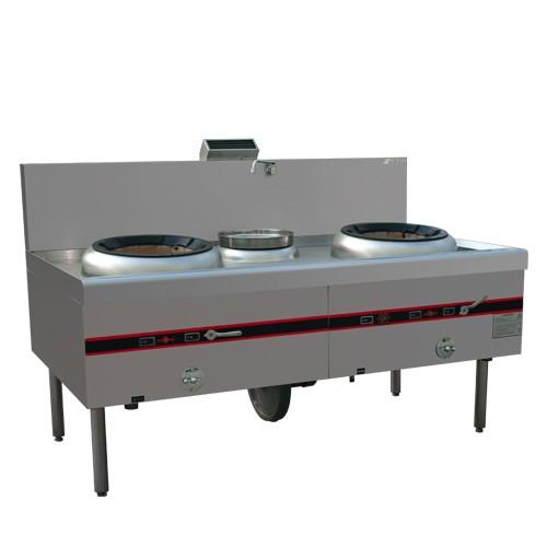 商用厨具推荐 哪种商用厨具才算是具有口碑的商用厨具