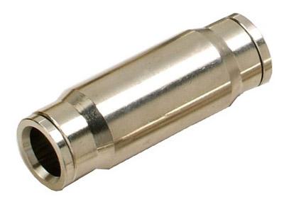 高壓不銹鋼專用接頭、PE高壓管接頭、銅管接件