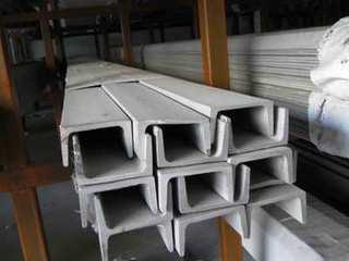 大量供應質量優的不銹鋼圓鋼|價格合理的不銹鋼圓鋼