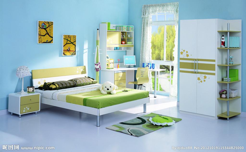 gjth家具定制家具加工家具生产家具设计价位|北京市专业的纯实木儿童上下床销售厂家在哪里