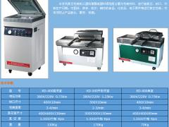 兰州包装机械设备,兰州食品机械,兰州烘焙设备,兰州厨房设备,