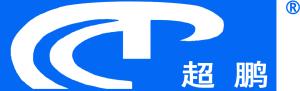 厦门市鑫超鹏机电设备有限公司