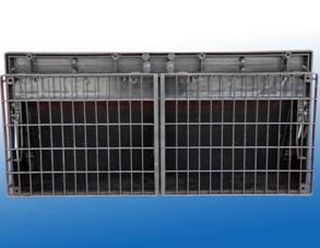 淄博通风窗配件-优良的通风窗配件在哪可以买到