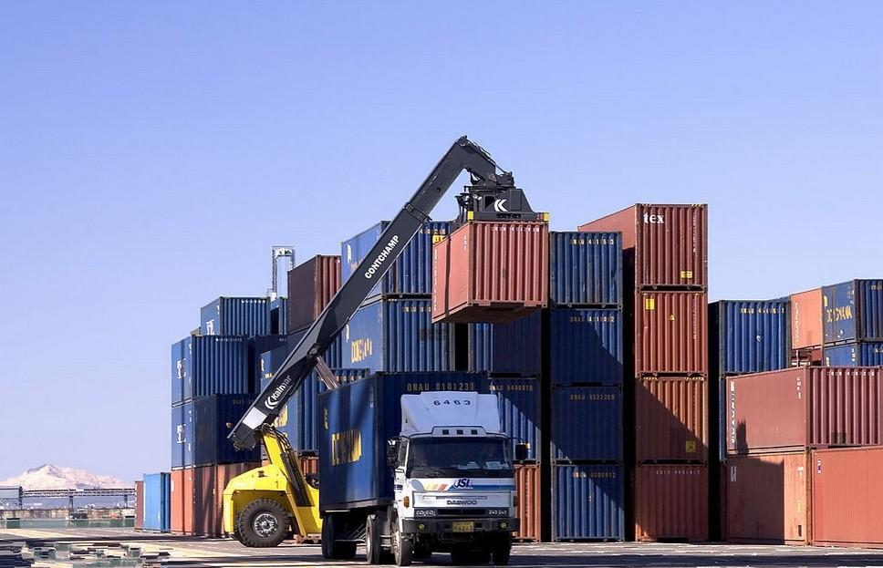 进出口货运公司哪家专业 专业机械货运代理公司