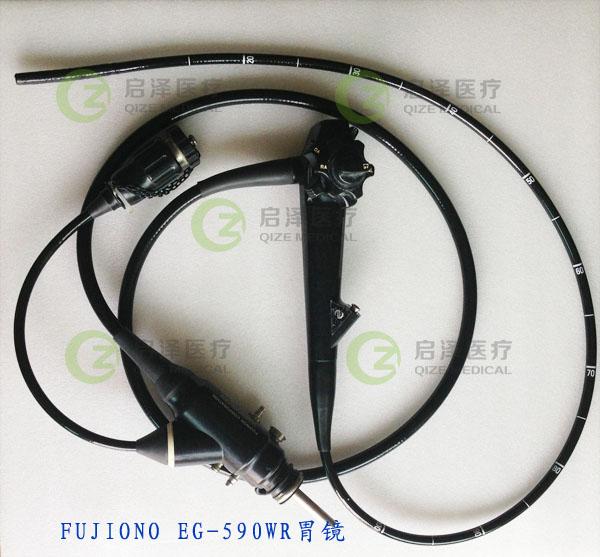 可靠的EG-590WR胃镜维修推荐——FUJINONEG-590WR胃镜维修