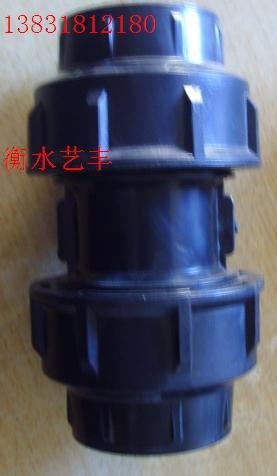 性价比高的硅芯管接头推荐 硅管接头规格