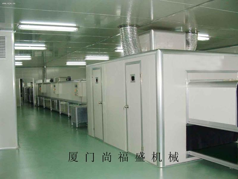 宁德UV线厂家 【实力厂家】生产供应UV线