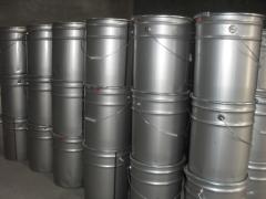 立健银粉浆_口碑好的铝银浆提供商——铝银浆低价批发