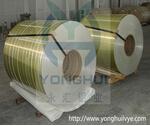 提供涂层铝卷,山东优质涂层彩铝生产厂