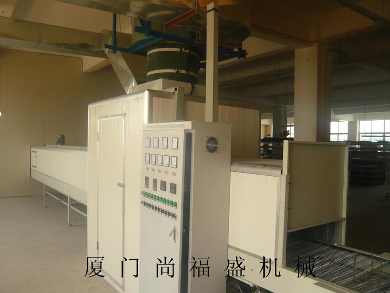 UV线专业供应商_莆田UV线价格