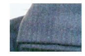 耀华针纺机械提供好的高速双面裤袜机 价格合理的高速裤袜机