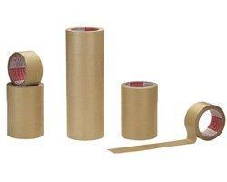 可信賴的成都牛皮紙膠帶廠家就是天邦膠粘制品-資陽牛皮紙膠帶