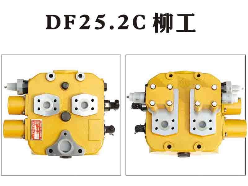 柳工856,842专用液控阀-258.com企业服务平台图片