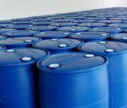 淄恒特种油不锈钢切削油·值得信赖的品牌产品,福建不锈钢切削油