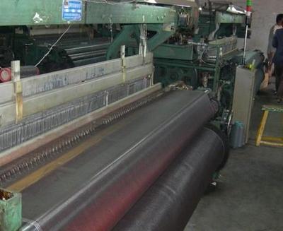隐形窗纱生产厂家