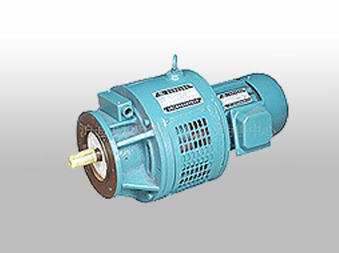 调速电机维修__变频调速电机