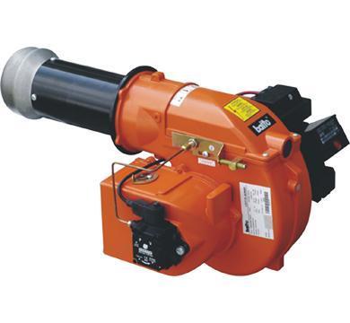 贵诺燃烧设备公司——专业的燃烧器提供商_优惠的燃烧器