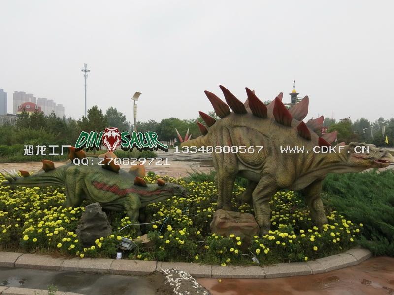 自贡提供一流的恐龙租赁,,,|中国恐龙出租