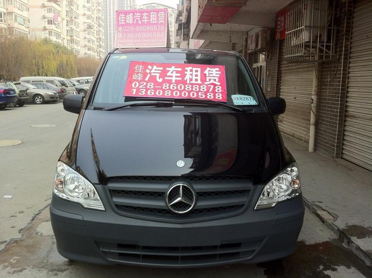 佳峰租車公司——一流的成都租車公司:成都租車公司價格