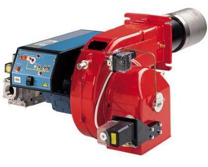 划算的燃烧器配件供销,南京燃烧器配件
