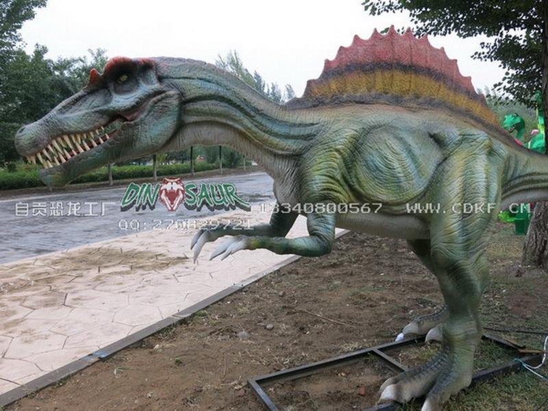 恐龙出租价位,专业的恐龙租赁公司推荐