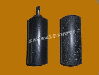 重庆热缩电缆封帽,优惠的热缩电缆封帽就在衡水艺丰