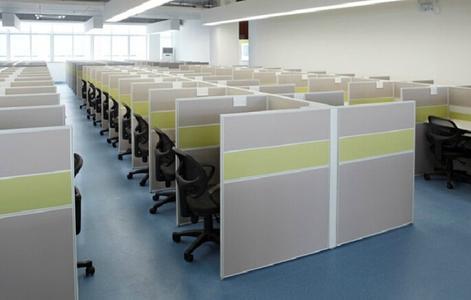 南头办公家具回收 西丽办公家具回收 沙河办公家具回 深圳罗湖区百盛