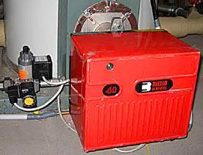无锡专业的利雅路燃烧器批售-利雅路燃烧器供应厂家