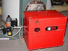 无锡哪里有卖得好的利雅路燃烧器——泰州利雅路燃烧器