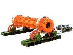 潍坊青州宏发水泥制管机_价格优惠_涵管机械厂家