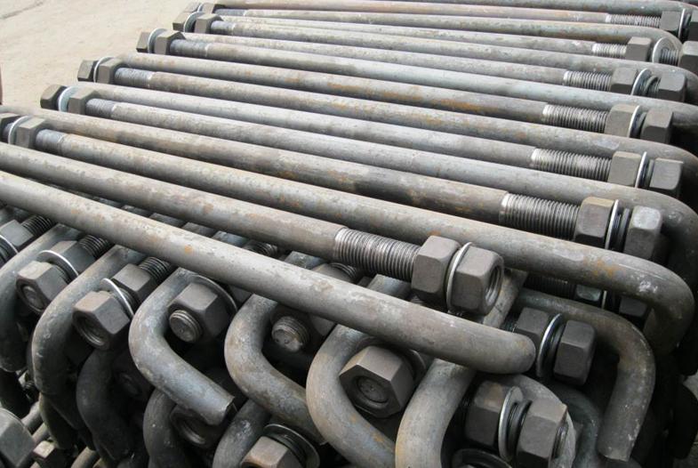 河北划算的地脚螺栓生产厂家|邯郸地脚丝价格实惠质量可靠-腾