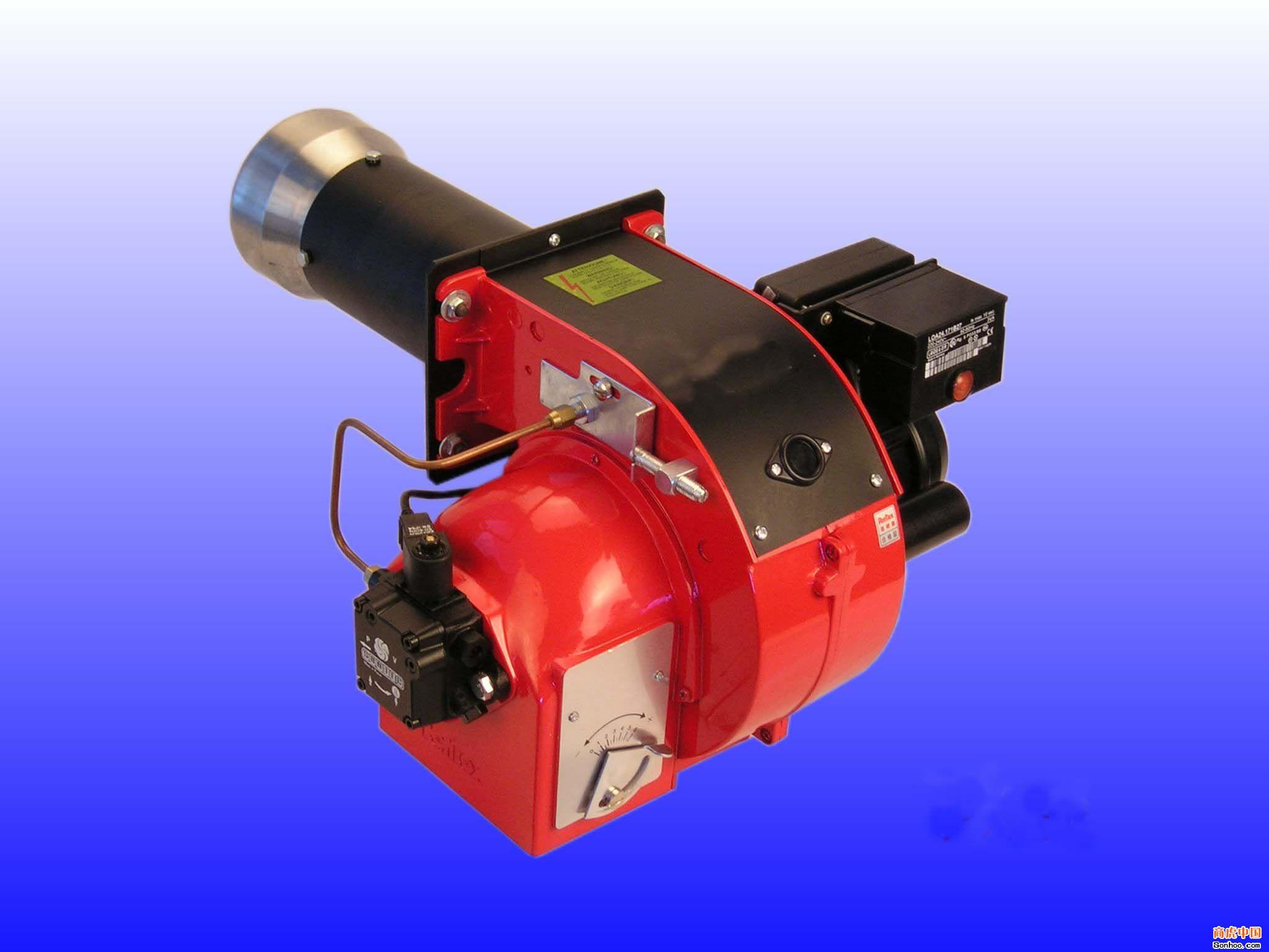 意大利尤尼瓦斯燃烧器加工:【推荐】贵诺燃烧设备公司供应意大利尤尼瓦斯燃烧器