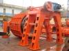 威海離心式水泥制管機-想買口碑好的水泥制管機-就來宏發制管機