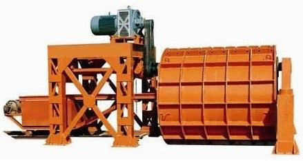 陜西水泥制管機|濰坊好用的井管機械出售