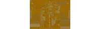 泉州市腾威桑拿设备有限公司