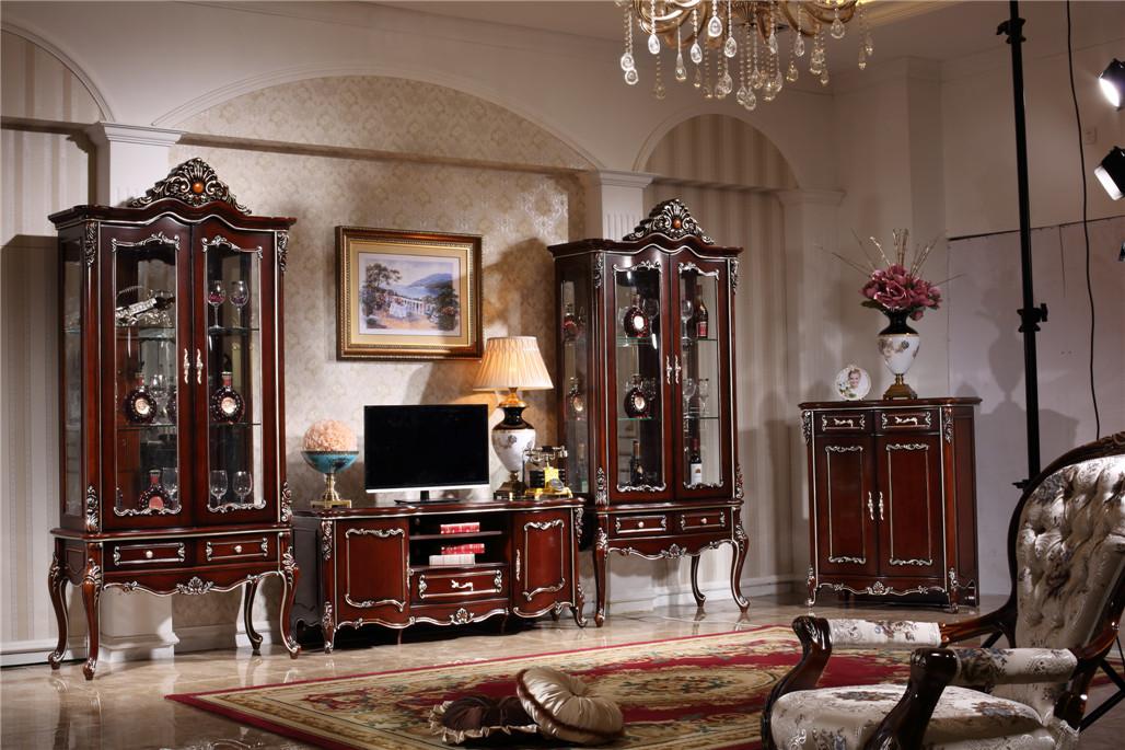 欧式家具,口碑的古典家居厂家