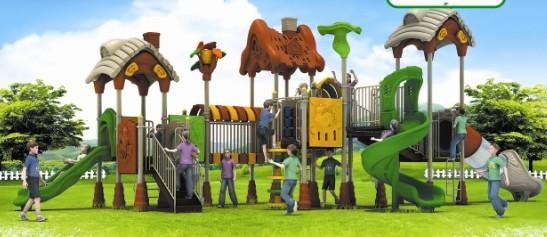 苏州幼儿园课桌椅厂家 儿童秋千厂家 室内组合滑梯  益智玩具