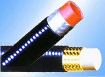 张家口高压尼龙树脂管_专业高压尼龙树脂管厂家在山西