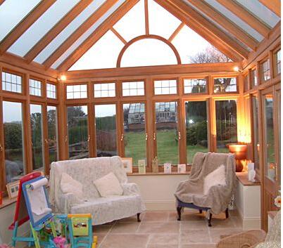 历城断桥铝阳光房:为您推荐维斯盾门窗最优质的高档阳光房
