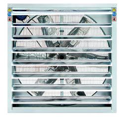 降温水帘批发|优质的畜牧降温风机供应信息