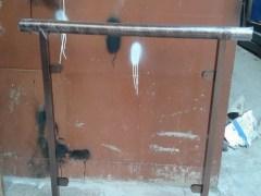 栏杆、玻璃栏杆、铜拉丝玻璃栏杆、厦门铜拉丝玻璃栏杆